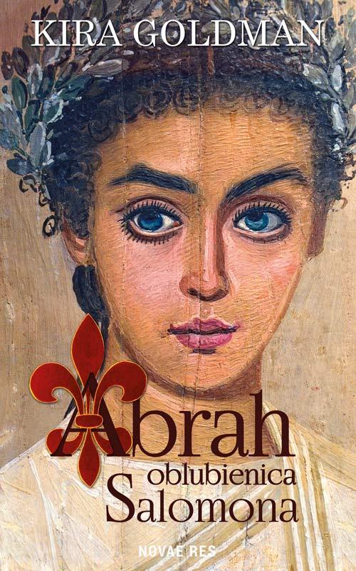 abrah-oblubienica-salomona_okl