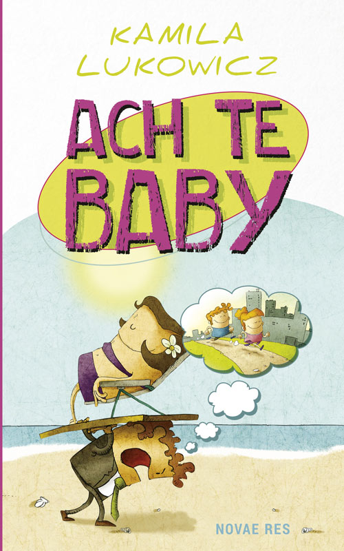 ach-te-baby_okl