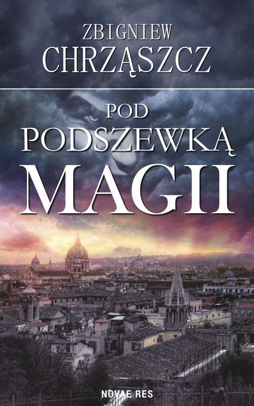 pod_podszewka_magii_okl