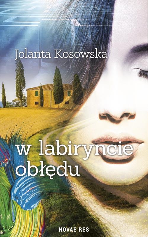 w-labiryncie-obledu_okl