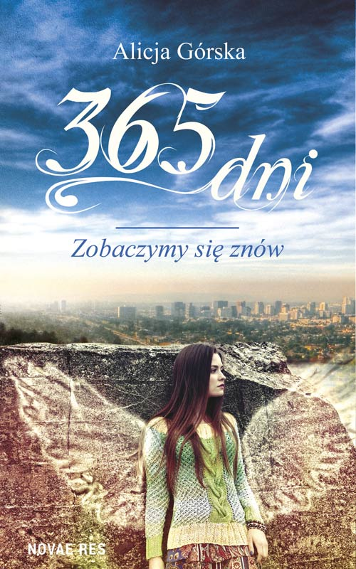 365-dni_zobaczymy-sie_okl