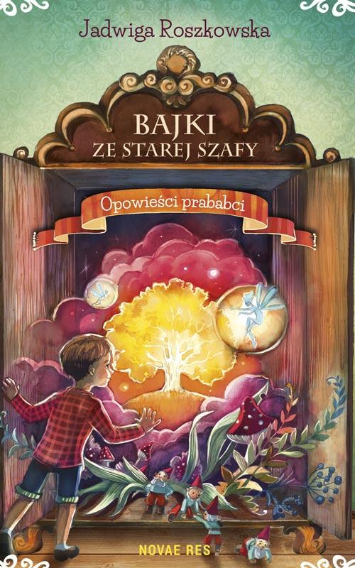 bajki-ze-starej-szafy_okl