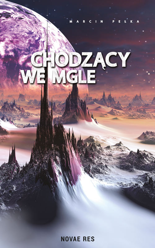 chodzacy-we-mgle_okl