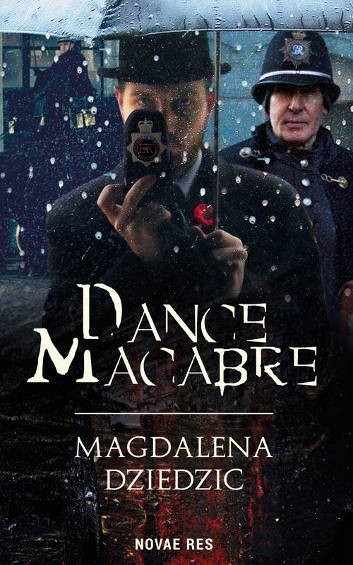 dance_macabre_okl
