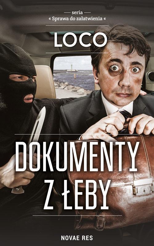 dokumenty-z-leby_okl