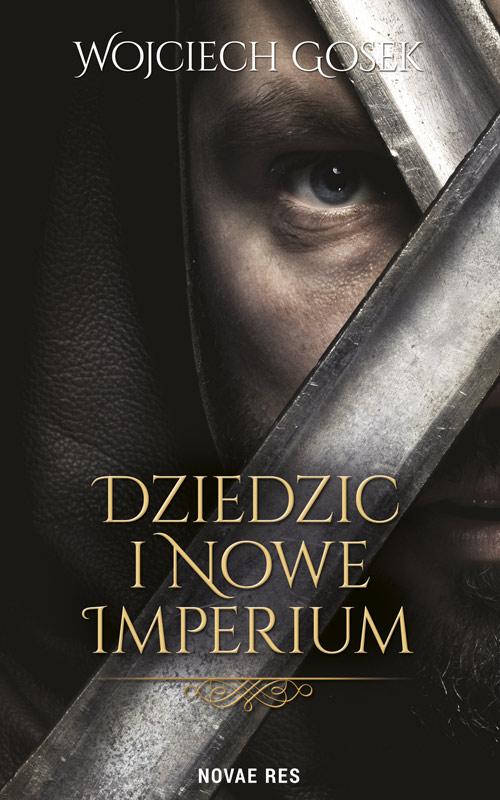 dziedzic-i-nowe-imperium_okl