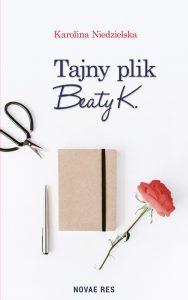 tajny-plik-beaty-k_okl