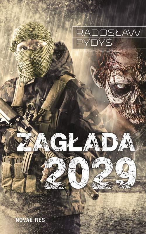 zaglada-2029_okl