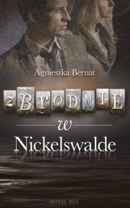 zbrodnie_w_nickelswalde_okl