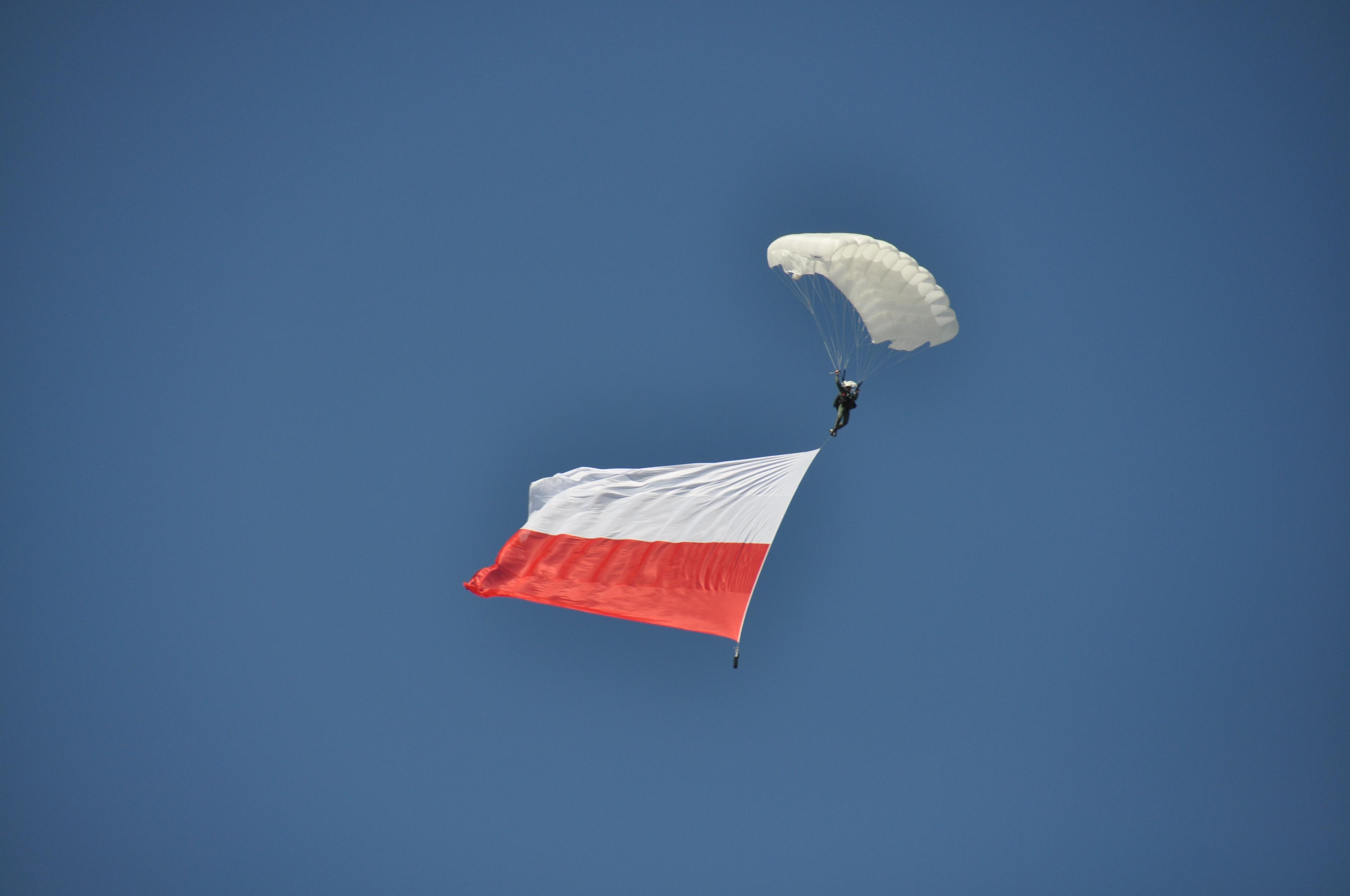 flag-1639008