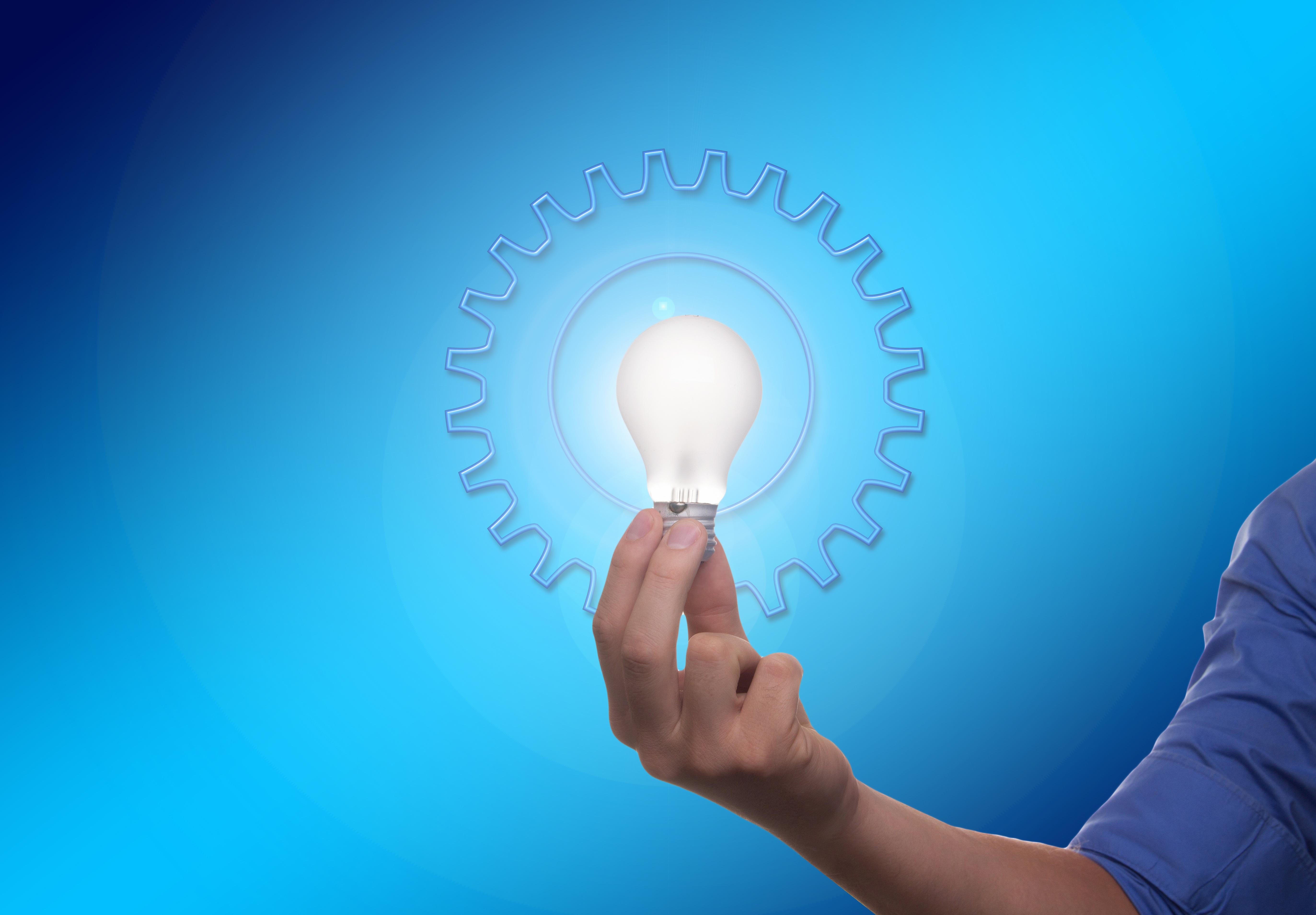 lamp-1315735