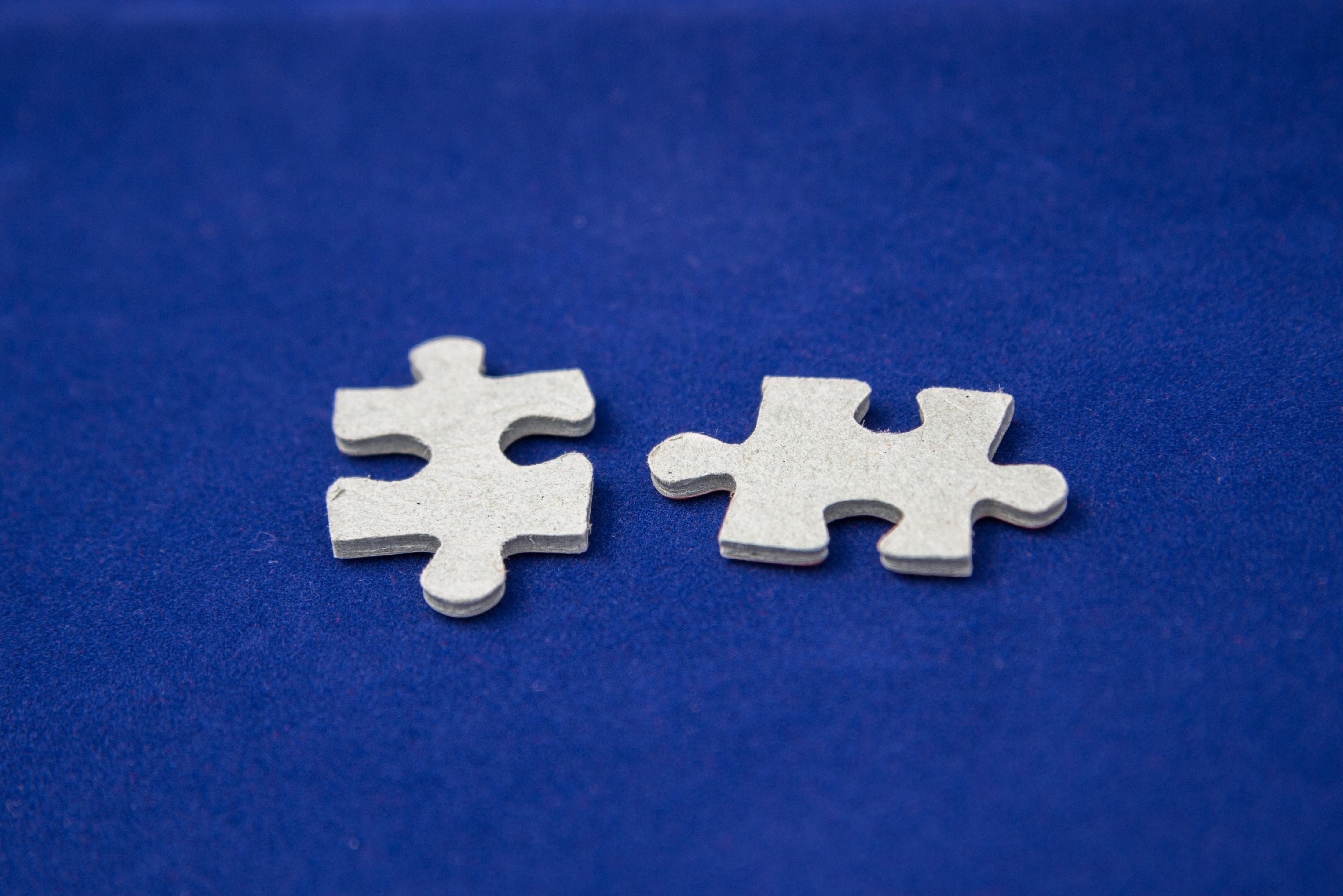 puzzle-1816473