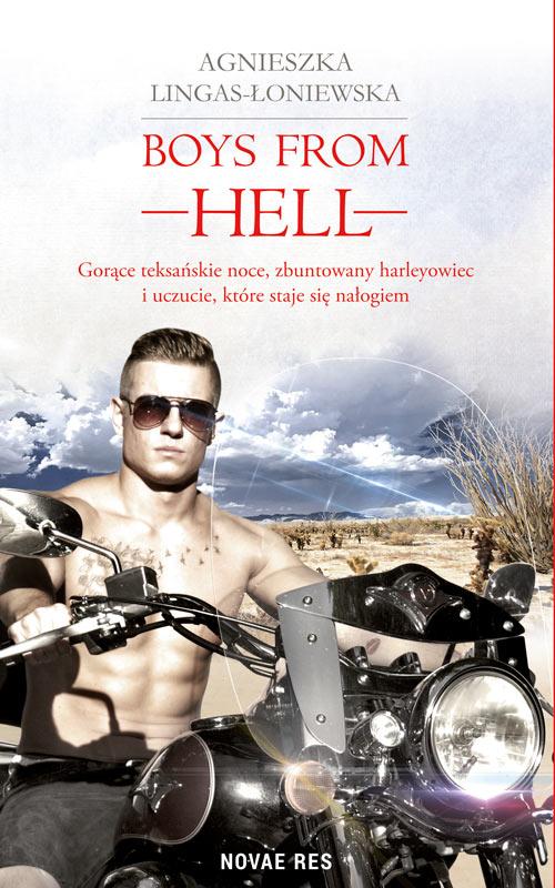 boys-from-hell_okl