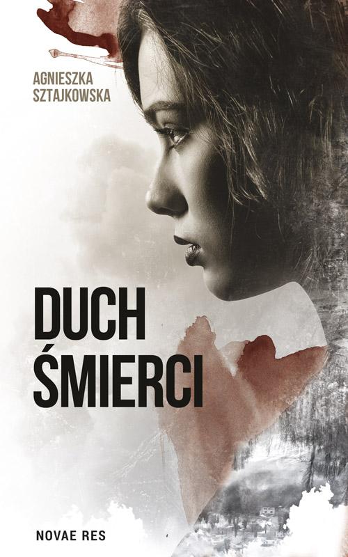 duch-smierci_okl