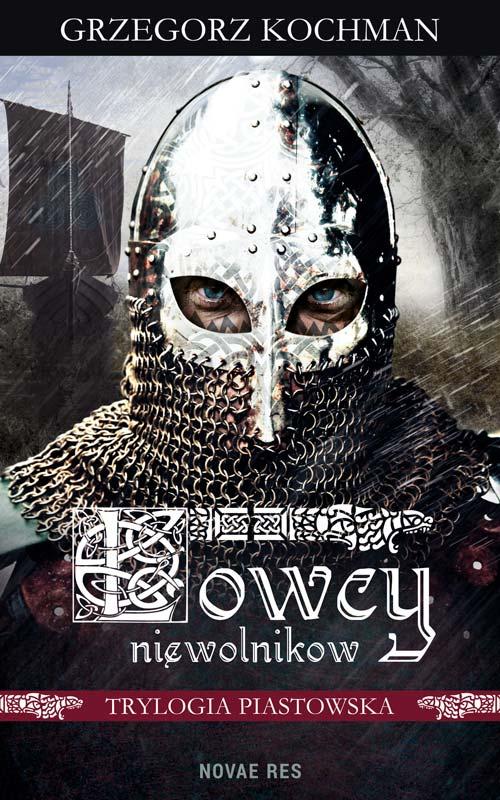 lowcy-niewolnikow_okl