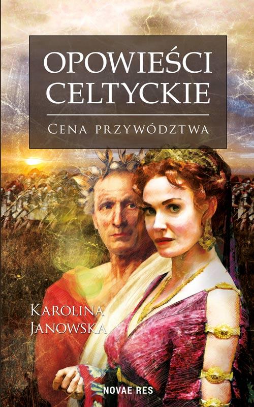 opowiesci-celtyckie_iii_okl