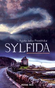 sylfida_okl