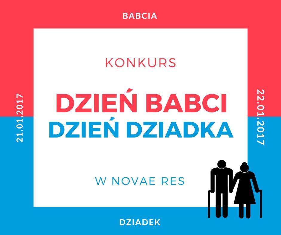 Babcia4