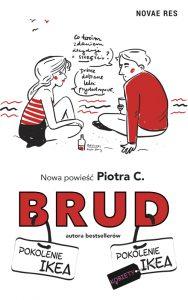 brud_okladka