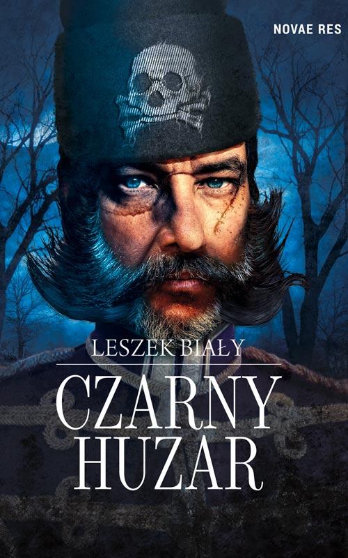 Czarny-huzar_okl