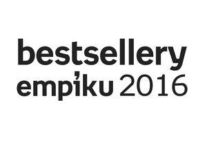 bestsellery-2016-logo-article-img47413903