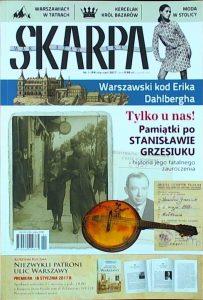 skarpa-warszawska-b-iext47357740