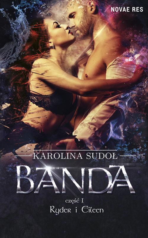 Banda_cz-I_Ryder-i-Eileen_okl