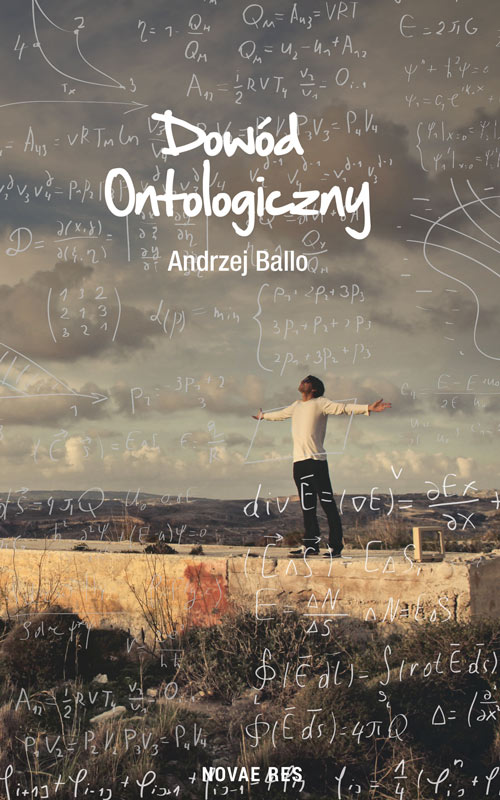 Dowod-ontologiczny_okl