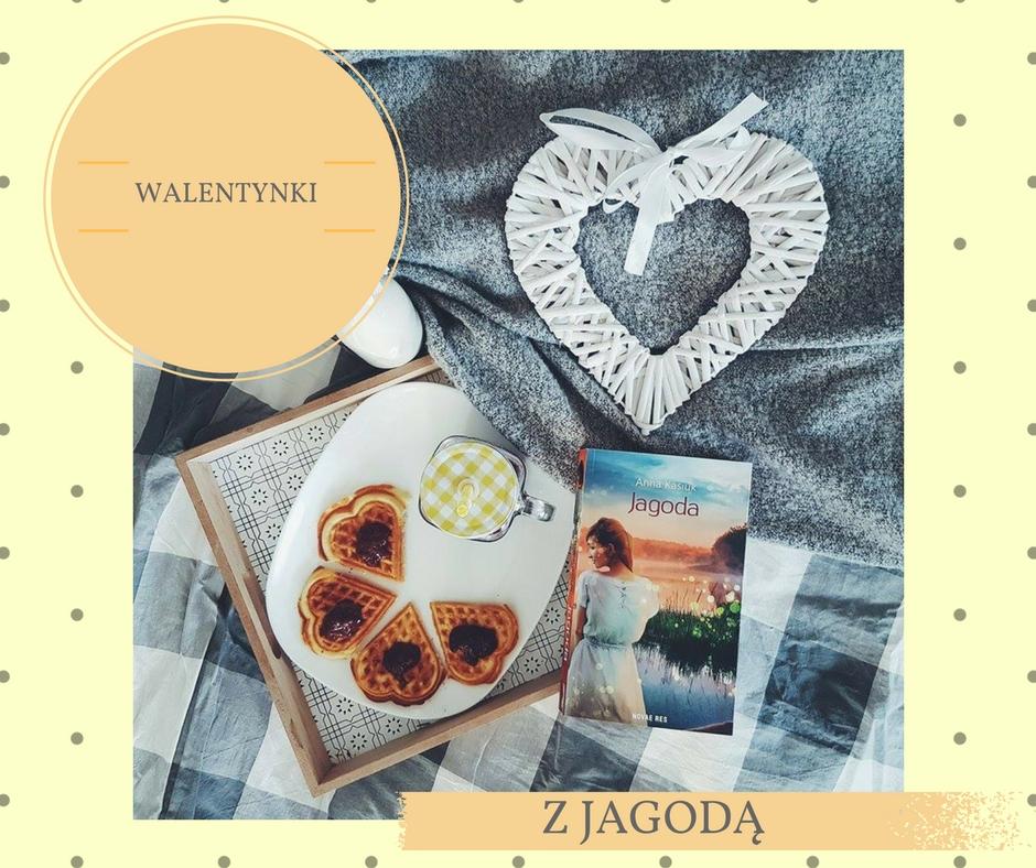 JAGODA(1)