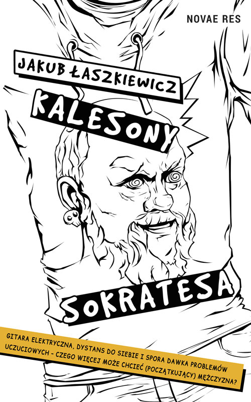 Kalesony_Sokratesa_okl
