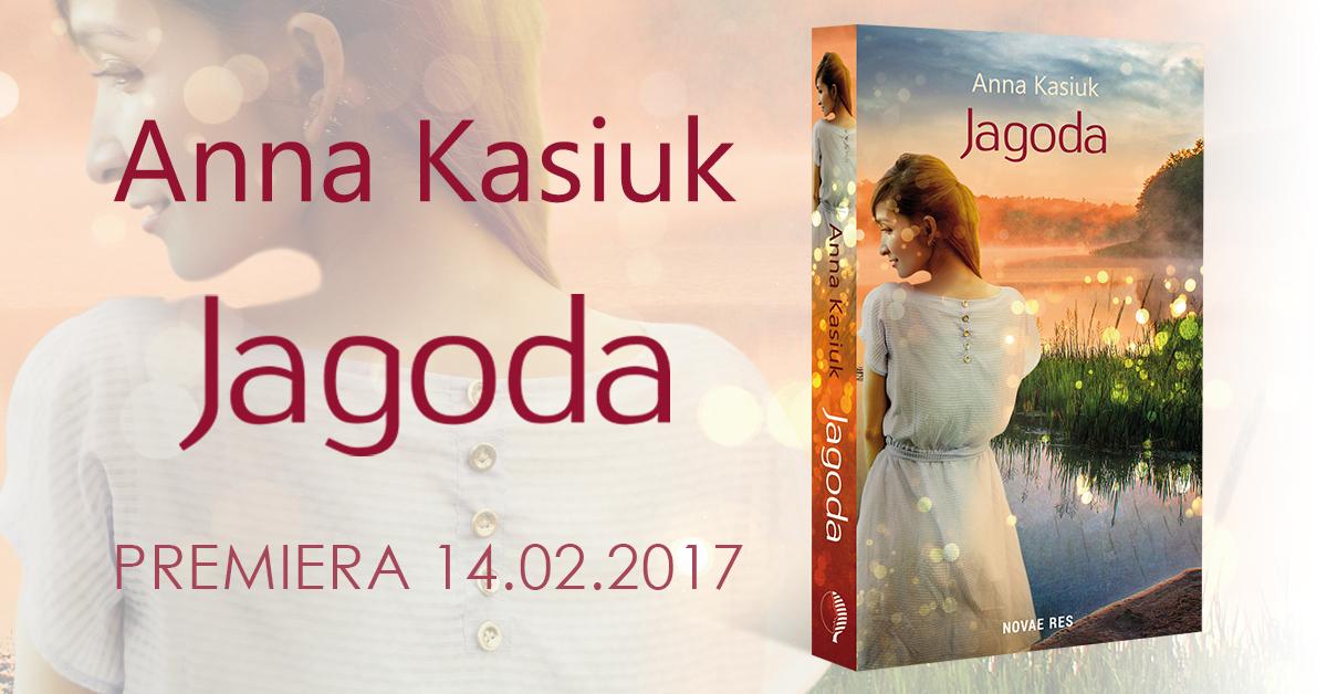 jagoda_fb