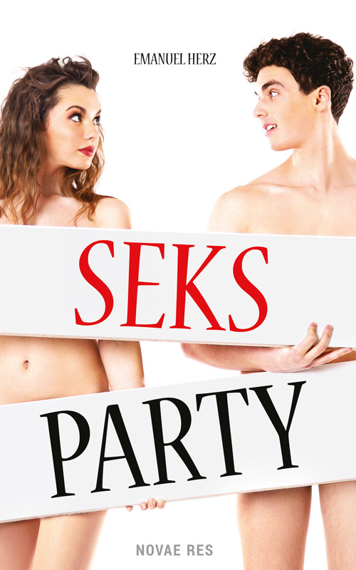 seksparty_okl