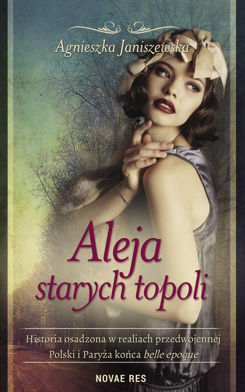 Aleja_starych_topoli_T1_okladka