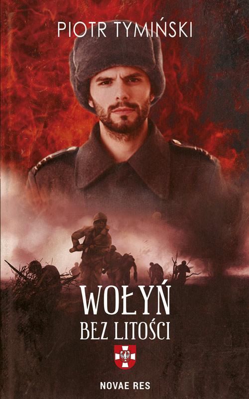 Wolyn_bez_litosci_okladka