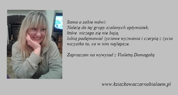 wywiad voiola