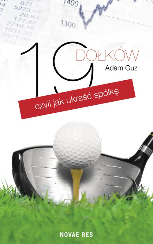 19_dolkow_okl