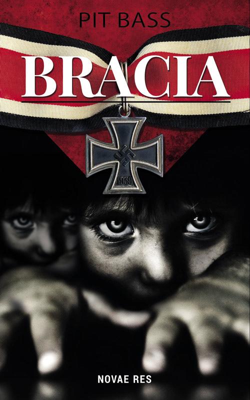 Bracia_okl