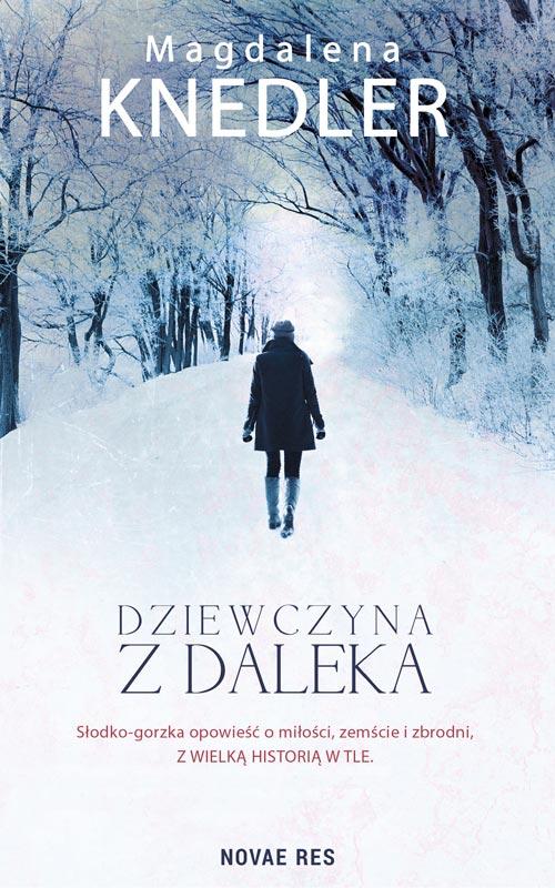 Dziewczyna-z-daleka_okl