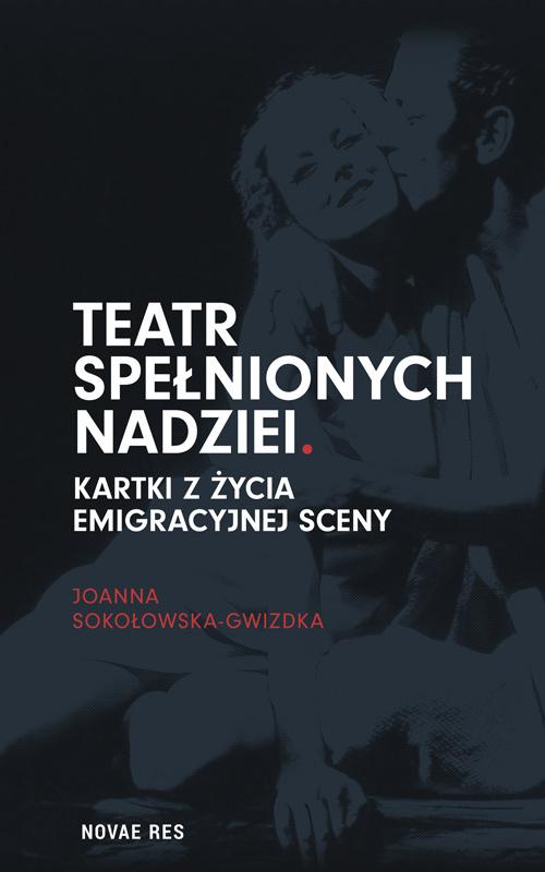 Teatr_spelnionych_nadziei_okl