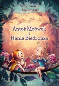 antos_mrowek_okl
