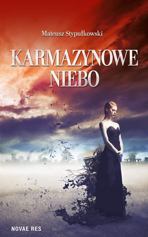 karmazynowe_okl