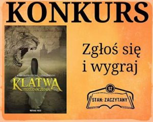 klatwa_konkurs