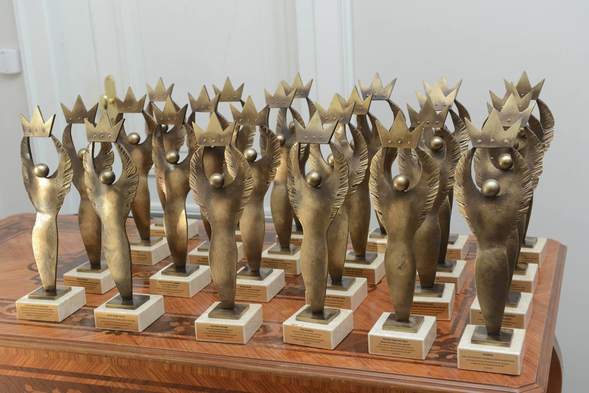 statuetki2