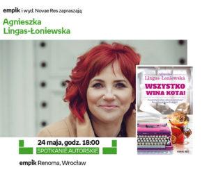 Wroclaw_20170524_Lingas-Loniewska_FB