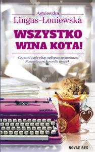 Wszystko_wina_kota_okl