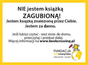 Etykieta_bookcrossing