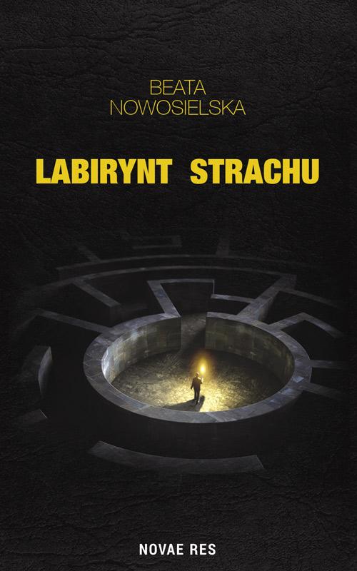 Labirynt_strachu_okl