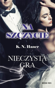 Na_szczycie_Nieczysta_gra