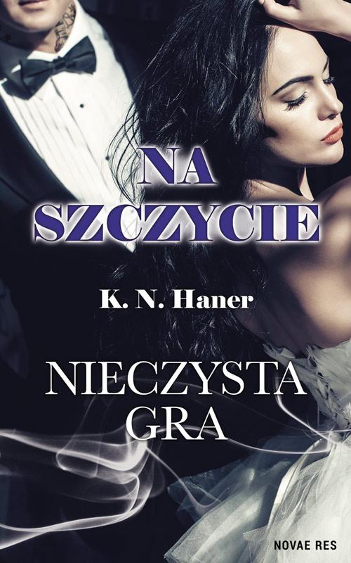 Na_szczycie_nieczysta_gra_okl