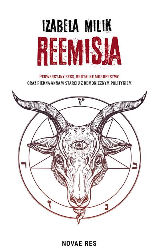 Reemisja_okl